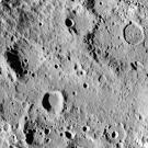 AS17-M-1110