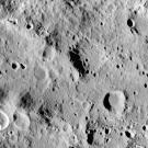 AS17-M-1112