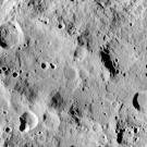 AS17-M-1113