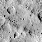 AS17-M-1114
