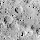 AS17-M-1115