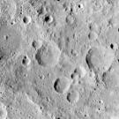 AS17-M-1118