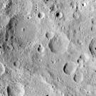AS17-M-1119
