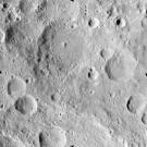AS17-M-1120