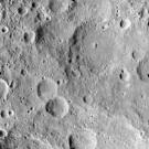 AS17-M-1121