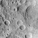 AS17-M-1122