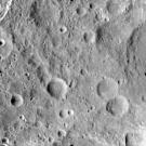 AS17-M-1123