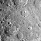 AS17-M-1126