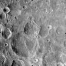 AS17-M-1131