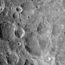 AS17-M-1132