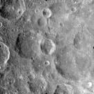 AS17-M-1133