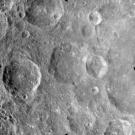 AS17-M-1134