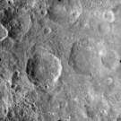 AS17-M-1135