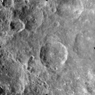 AS17-M-1136