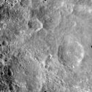 AS17-M-1137