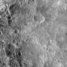 AS17-M-1138
