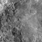 AS17-M-1139