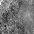 AS17-M-1140