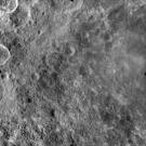 AS17-M-1141