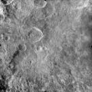 AS17-M-1143