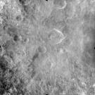 AS17-M-1144