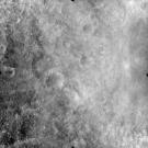 AS17-M-1146