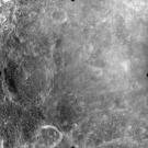 AS17-M-1149
