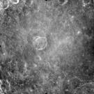 AS17-M-1156