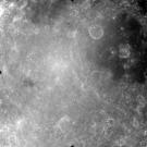 AS17-M-1178