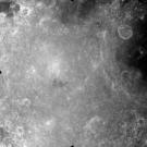 AS17-M-1179