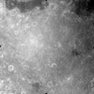 AS17-M-1181