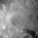 AS17-M-1188