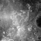 AS17-M-1191