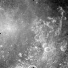 AS17-M-1192