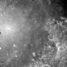 AS17-M-1193