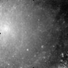 AS17-M-1195