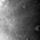 AS17-M-1202