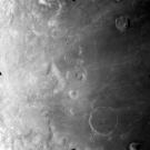 AS17-M-1203