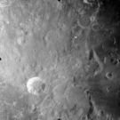 AS17-M-1205