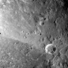 AS17-M-1207