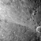 AS17-M-1208