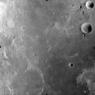 AS17-M-1213