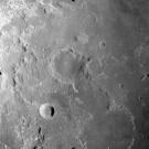 AS17-M-1215