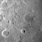 AS17-M-1216