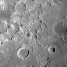 AS17-M-1217