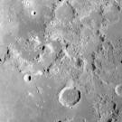 AS17-M-1218