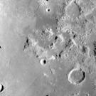 AS17-M-1219