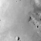 AS17-M-1221