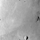 AS17-M-1222