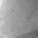 AS17-M-1225